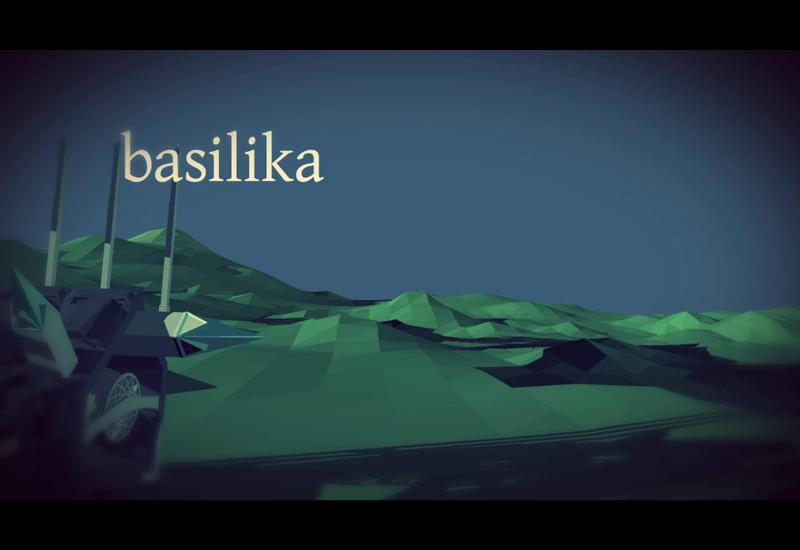 basilika_feature