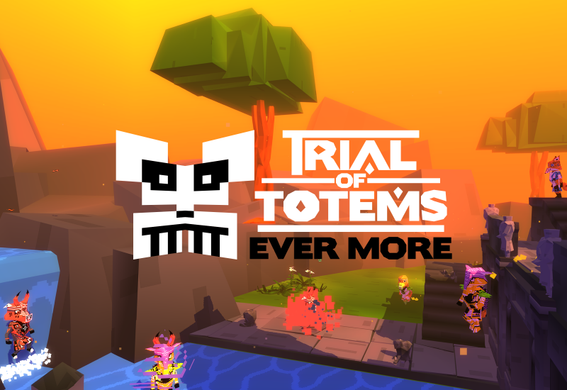 totem_feature
