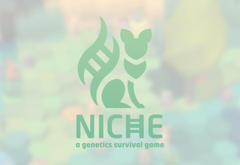 niche-banner